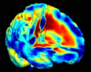 lifestyle dementia technology multitasking