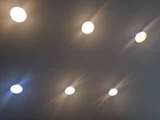 lights kitch15