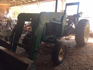 tractorjpg