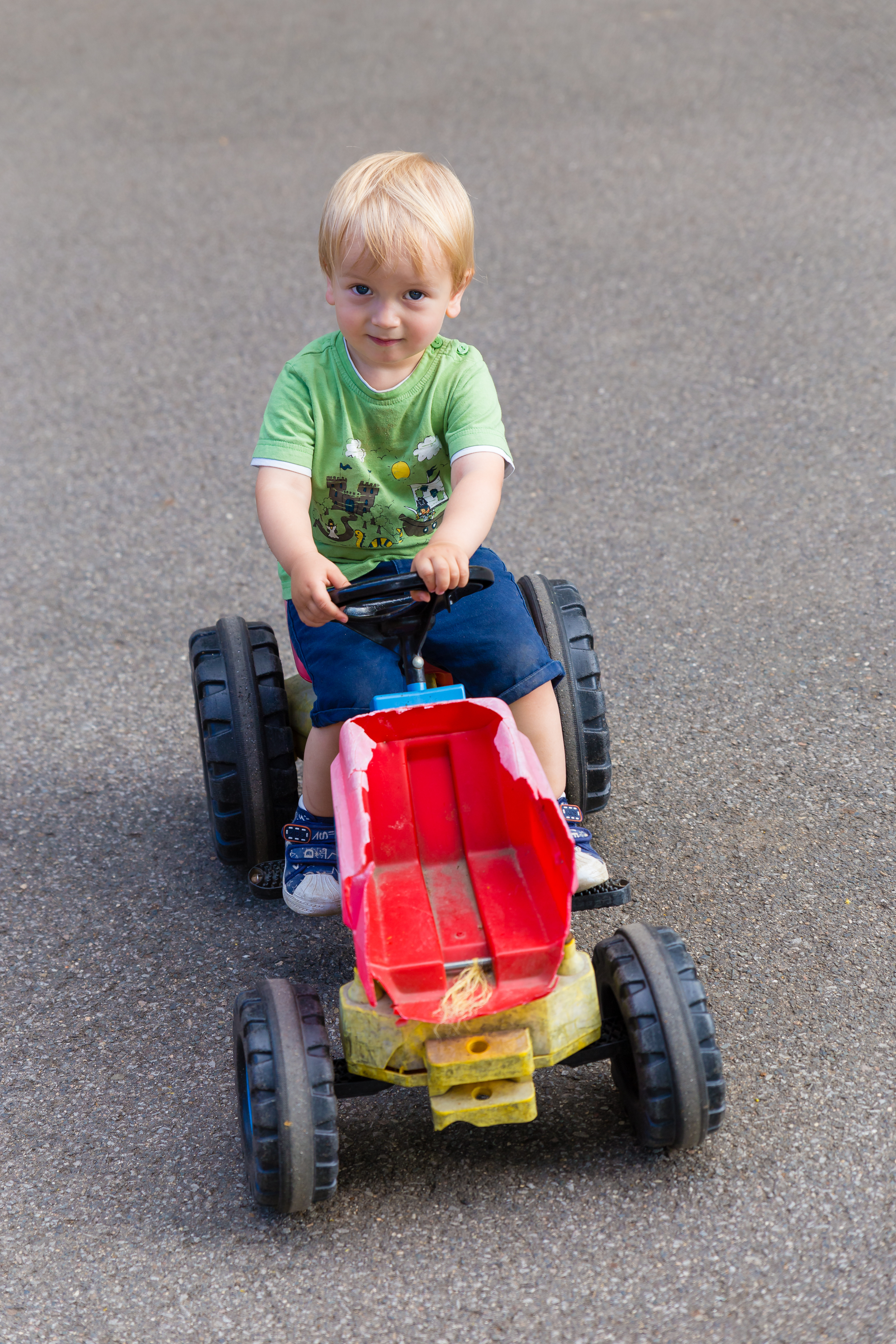 tractor boy.jpg